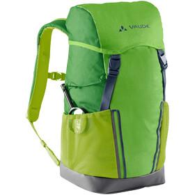 VAUDE Puck 14 Backpack Kids, apple
